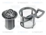 Фильтр посудомоечной машины Electrolux, Zanussi, AEG, Ikea, Kuppersbusch (8075472269)