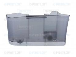 Емкость для воды кофемашины Bosch, EQ5, TES5 (703053)