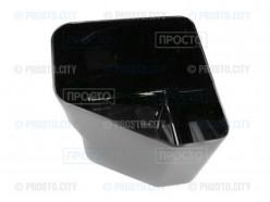 Емкость для жмыха кофемашины Bosch 6 серии TCA, TKN (490228)