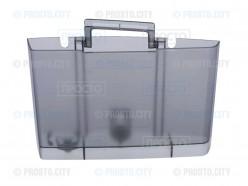 Емкость для воды кофемашины Bosch, Siemens TCA7, TE7, TES5, TK7 (672049)
