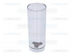 Емкость для воды кофемашины DeLonghi EN110, EN210 (FL93939)