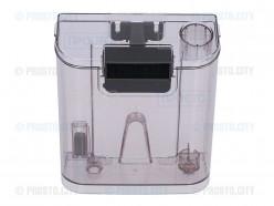 Емкость для воды кофемашины DeLonghi (7313228441)