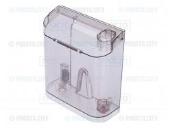 Емкость для воды кофемашины DeLonghi ETAM 29 (7313233971)