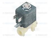 Клапан электромагнитный кофемашины DeLonghi ESAM (5213218321)