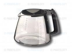 Емкость (колба) для кофеварки Braun (7050718)