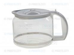 Емкость (колба) для кофеварки Bosch (460458)