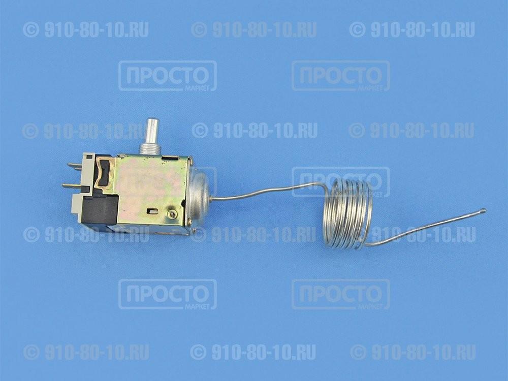 Терморегулятор однокамерного холодильника ТАМ-112-1М