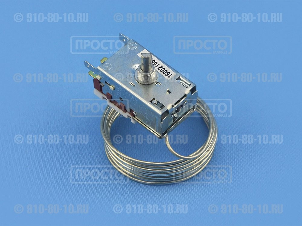 Терморегулятор Stinol, Indesit, Ariston Ranco K59-Q1916 (C00851154)
