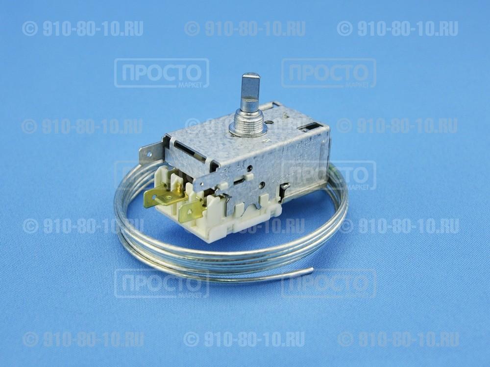 Терморегулятор Ranco K59-L2172