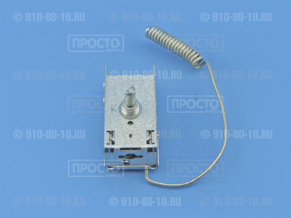 Терморегулятор Ranco K57-S2874