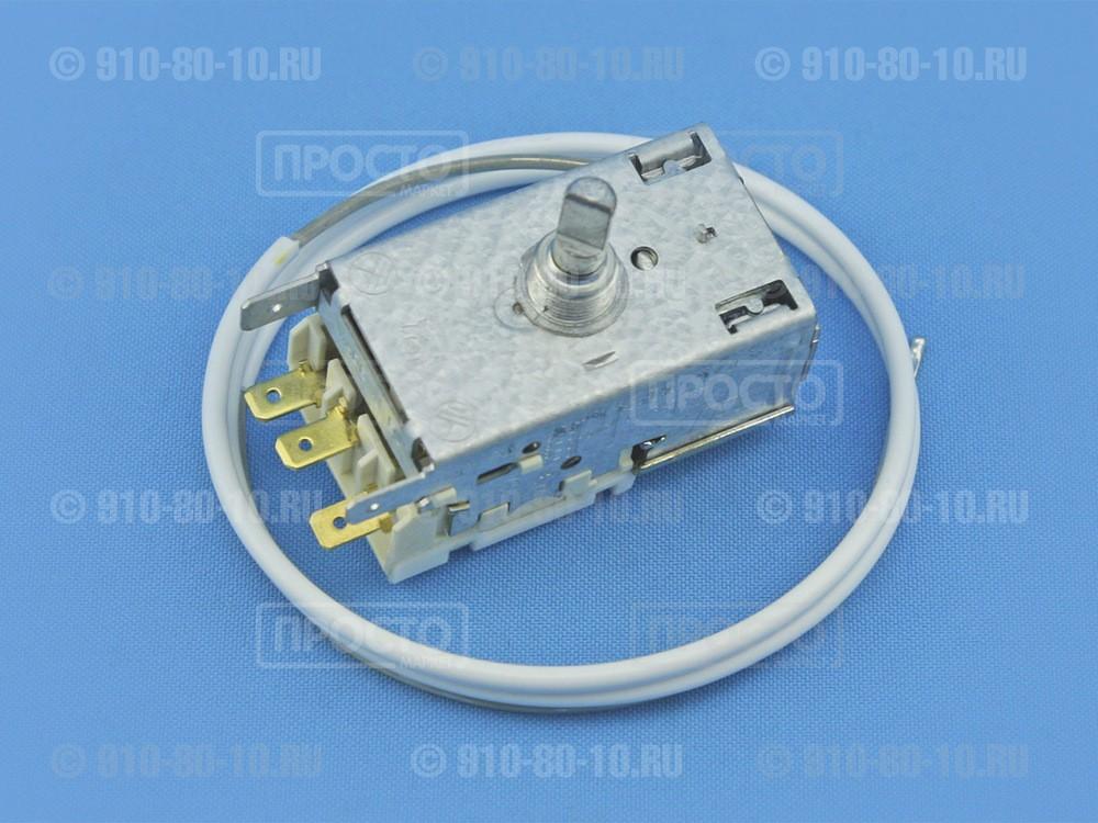Терморегулятор холодильников Liebherr Ranco K57-S5588 (6151809)