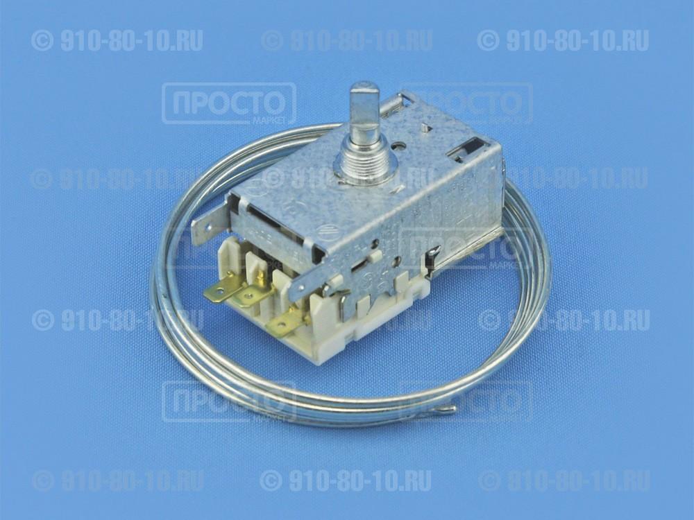 Терморегулятор Ranco K59-S1887