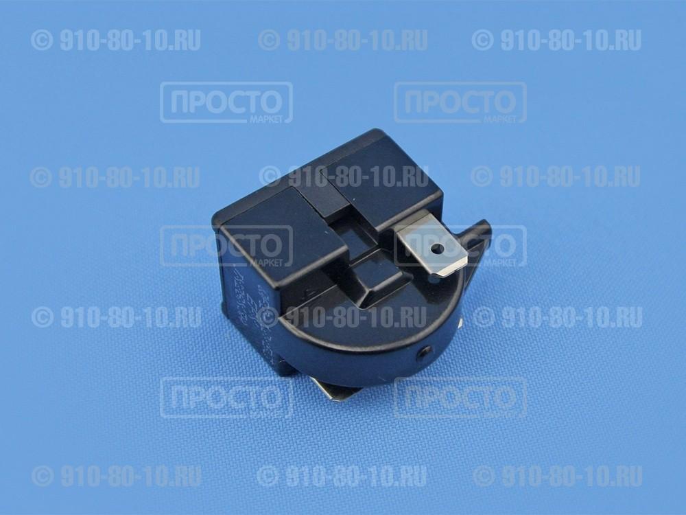 Пусковое реле холодильников Samsung (DA35-00117A)
