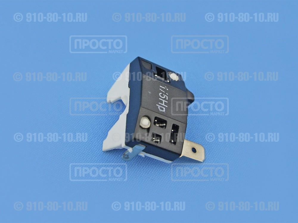 Тепловая защита к реле Samsung  (DA34-10003K)
