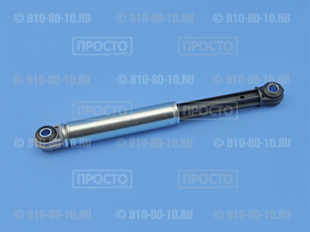 Амортизатор стиральной машины AN-SA, Philco, Merloni короткий (113800434)