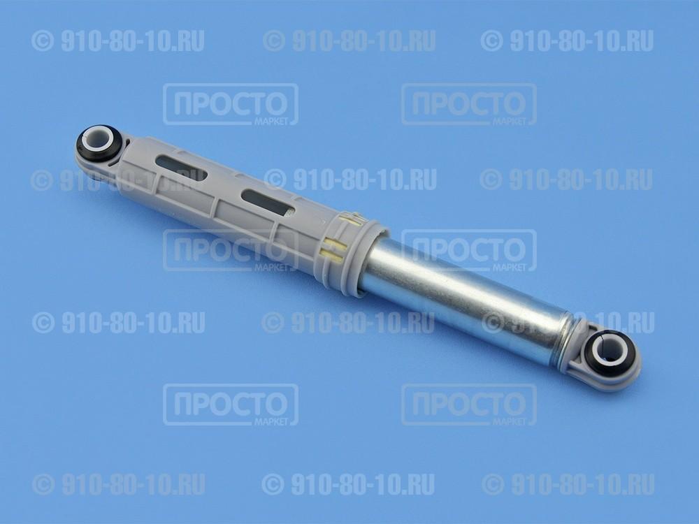 Амортизатор стиральной машины BEKO (2803250500)