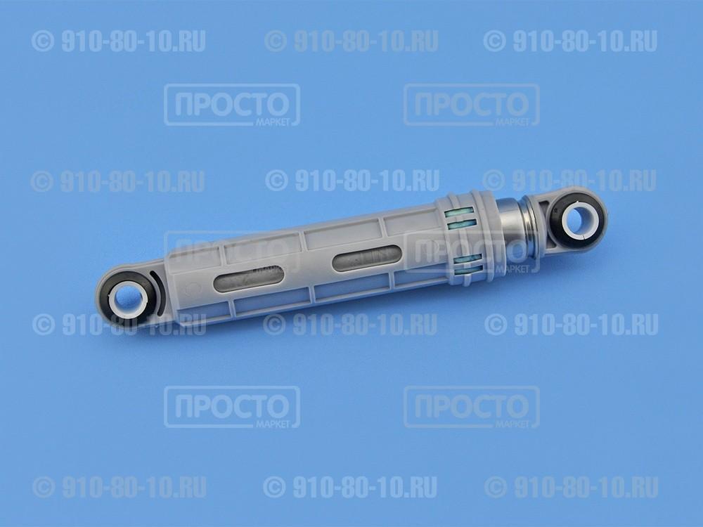 Амортизатор стиральной машины BEKO (2803250100)