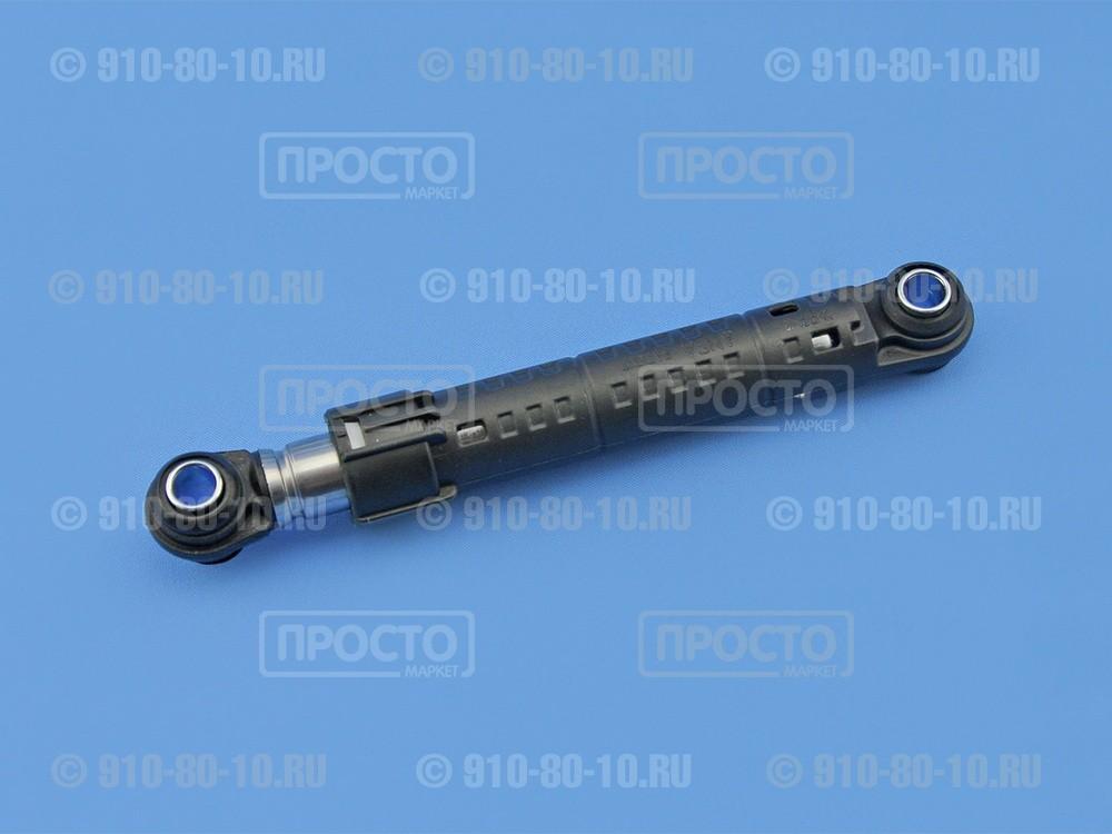 Амортизатор стиральной машины Indesit, Ariston, Whirlpool (C00030340)