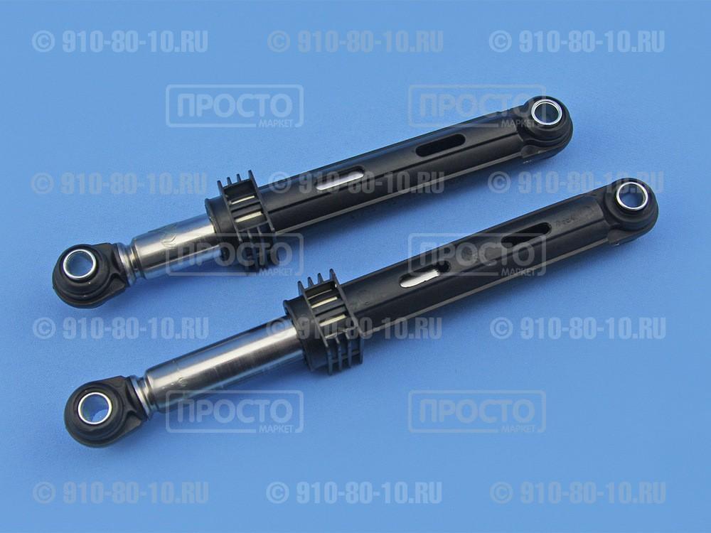 Комплект амортизаторов для стиральной машины Samsung (DC66-00343G)