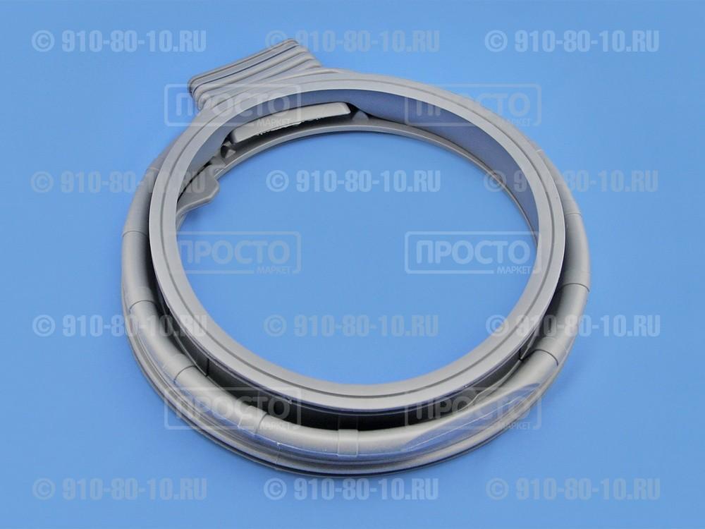Манжета стиральных машин Samsung (DC64-01827A)