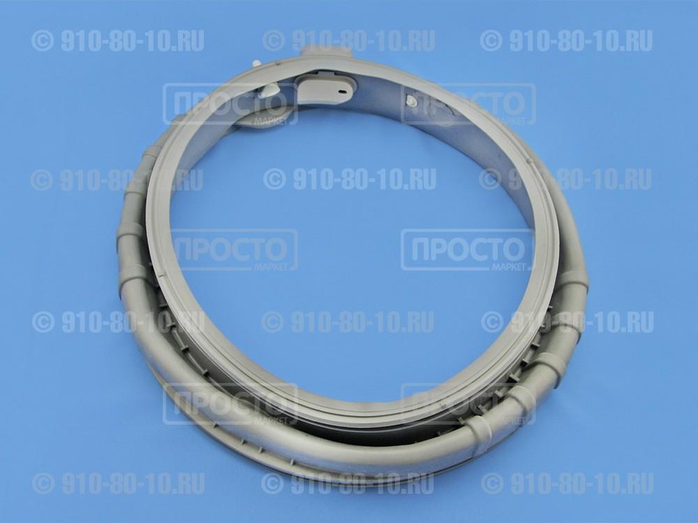 Манжета стиральных машин Samsung (DC64-02805A)