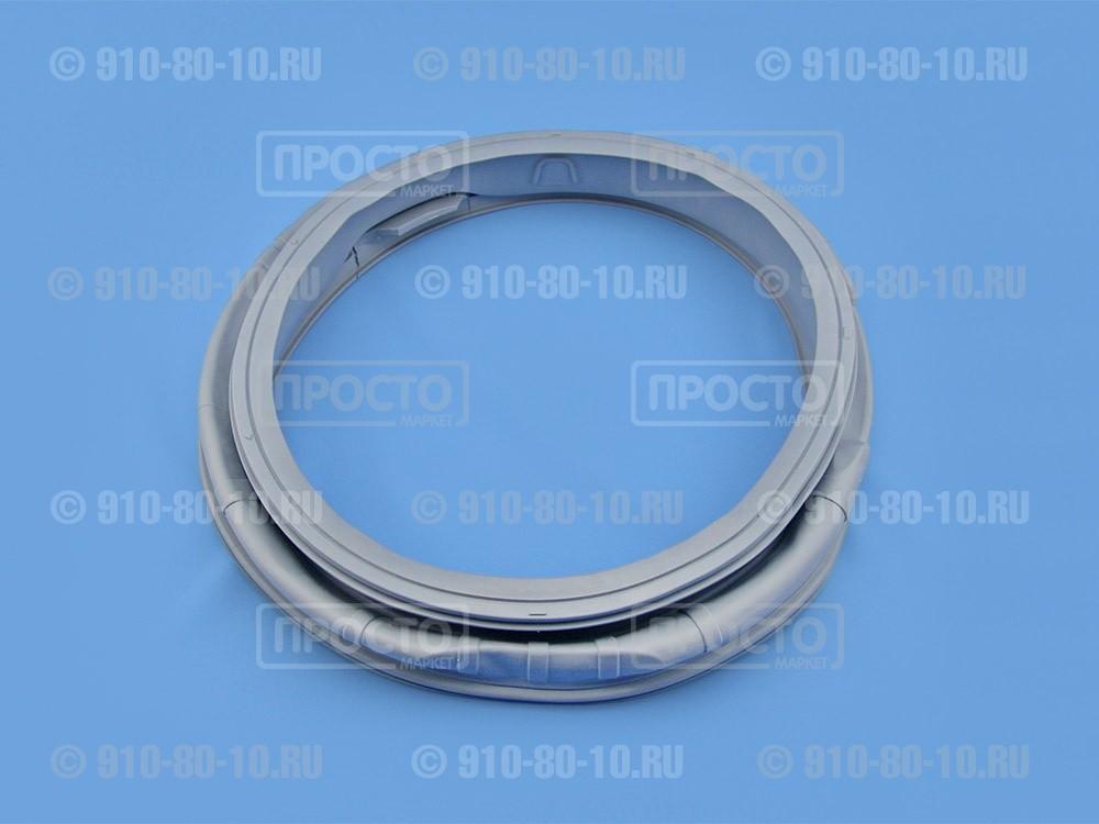 Манжета стиральных машин Samsung (DC64-03197A), DC64-03197B