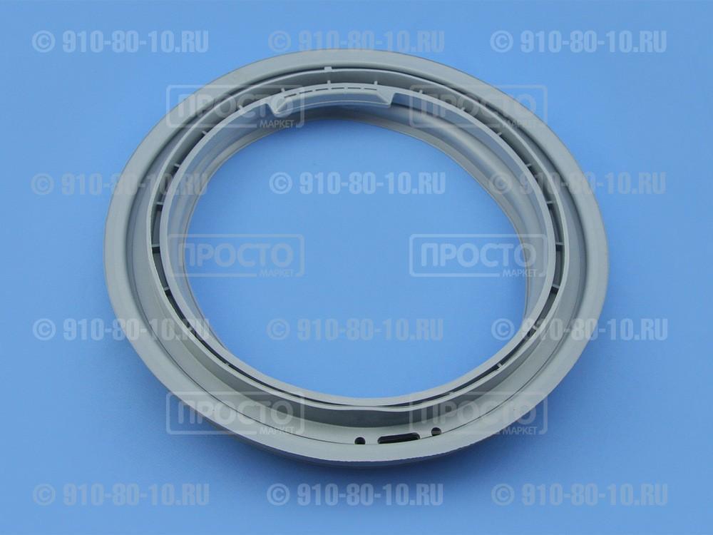 Манжета стиральных машин Samsung (DC64-00374B)