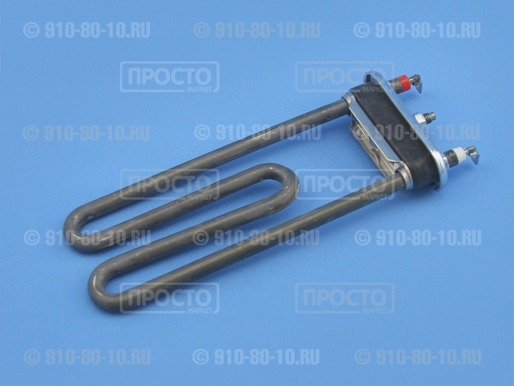 Нагреватель (ТЭН) для стиральной машины LG (5301ER1000H)