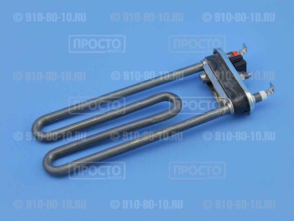 Нагреватель (ТЭН) с датчиком для стиральной машины Samsung (DC47-00006B)