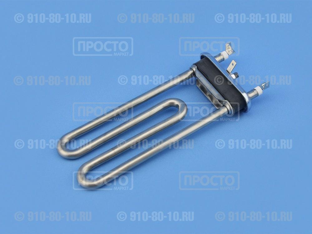 Нагреватель (ТЭН) для стиральной машины Indesit, Ariston (C00094715), C00292762 THERMOWATT