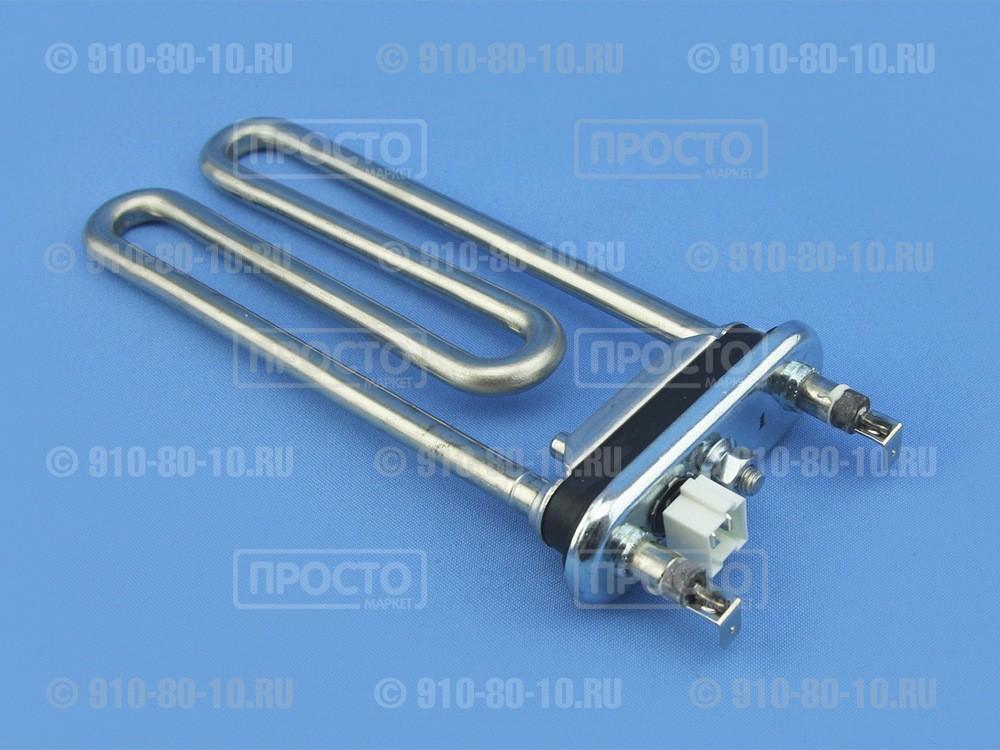 Нагреватель (ТЭН) для стиральной машины LG (AEG73309902)