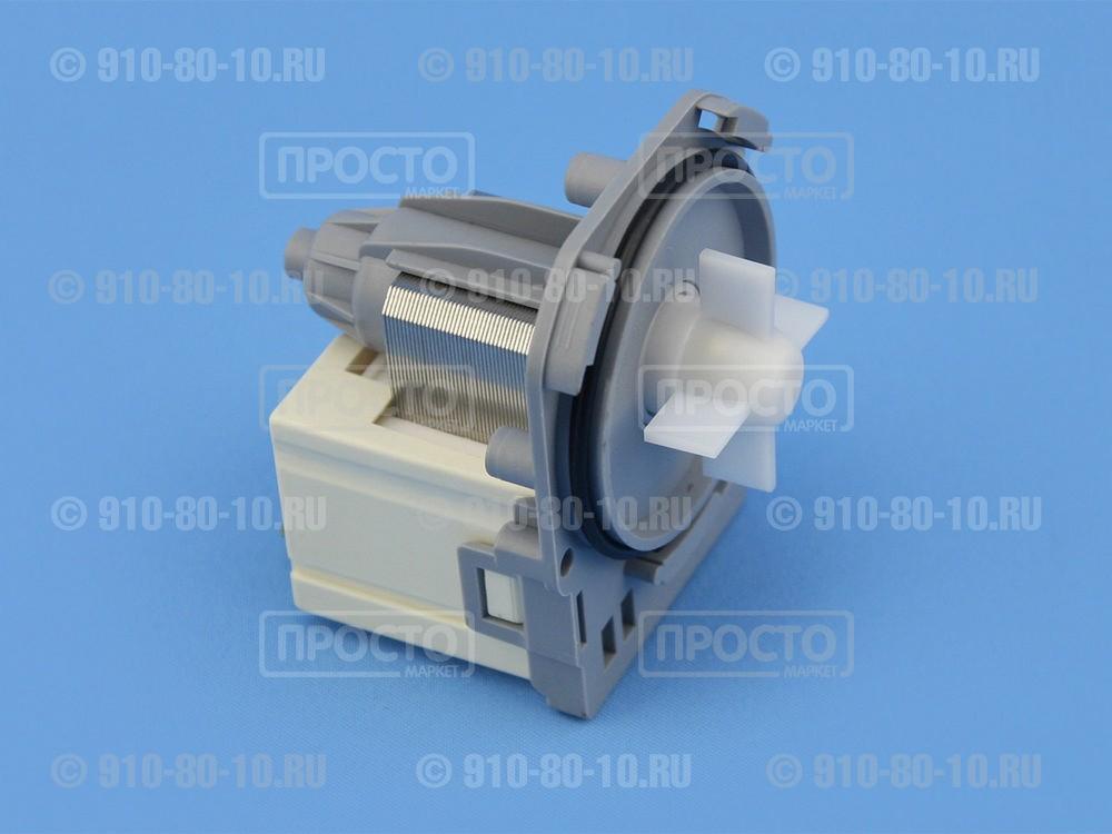 Насос (помпа) стиральной машины AEG, Electrolux, Zanussi (1326630009)