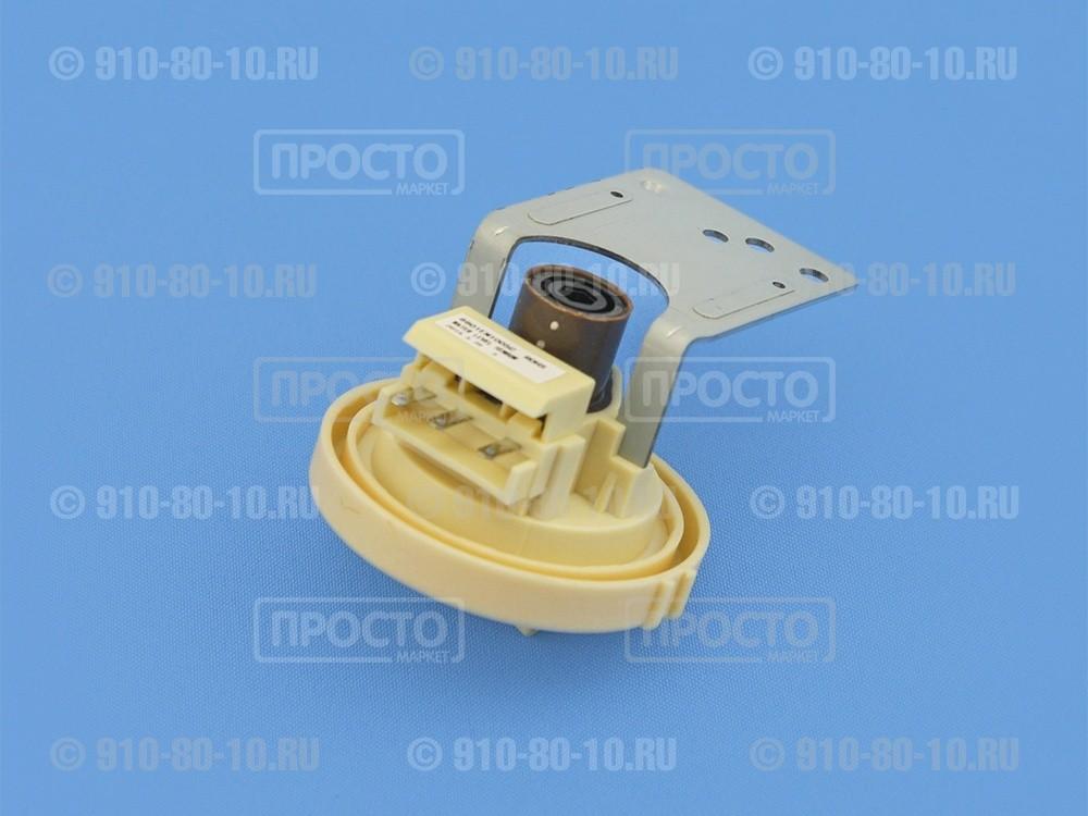 Реле уровня воды (прессостат) стиральных машин LG (6601EN1005C)