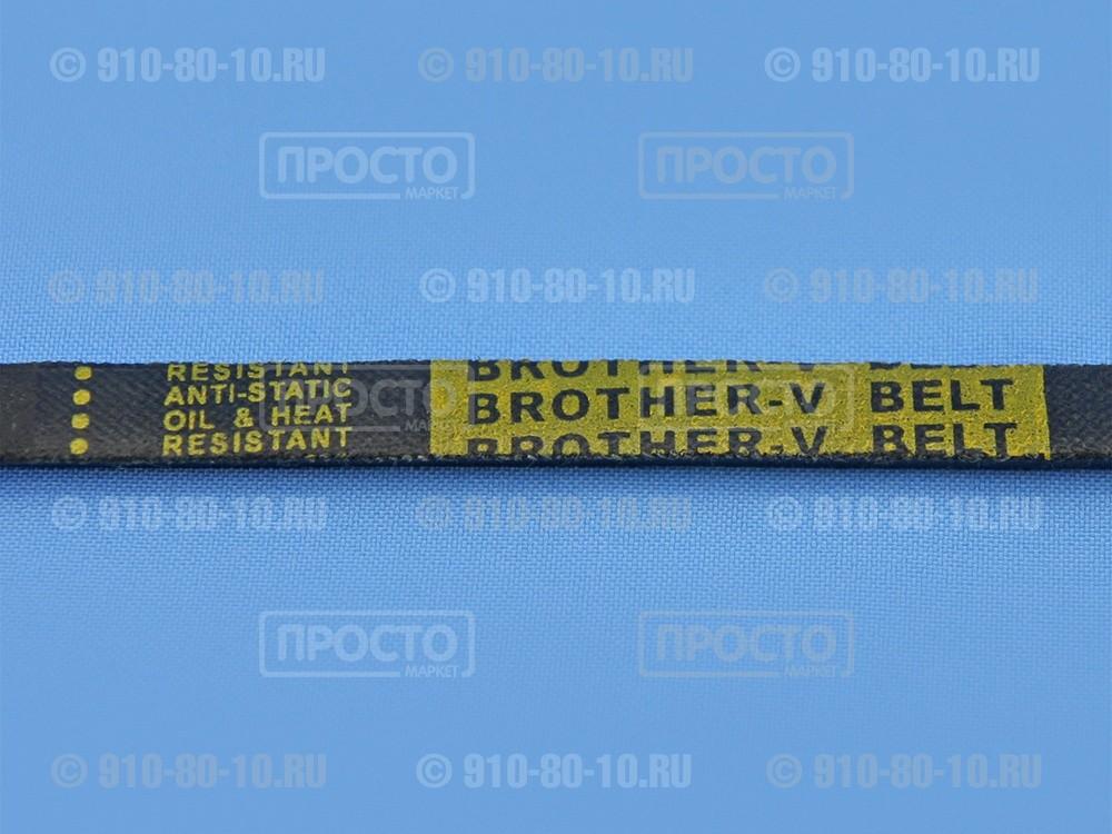 Ремень для стиральныхмашин 3L485 Brother Whirlpool, Bauknecht (481935818007)