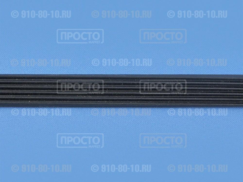 Ремень для стиральныхмашин1280 J6 EL Hutchinson, Electrolux, AEG, Zanussi (5022080400)
