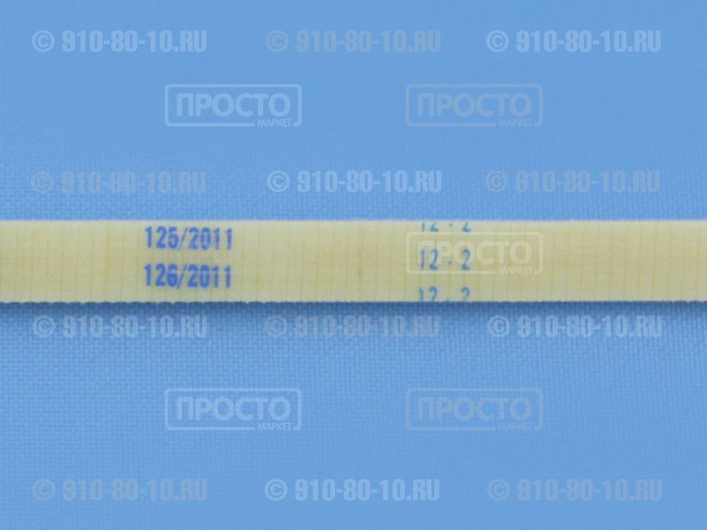 Ремень для стиральныхмашин 1248 J3 Megadyne