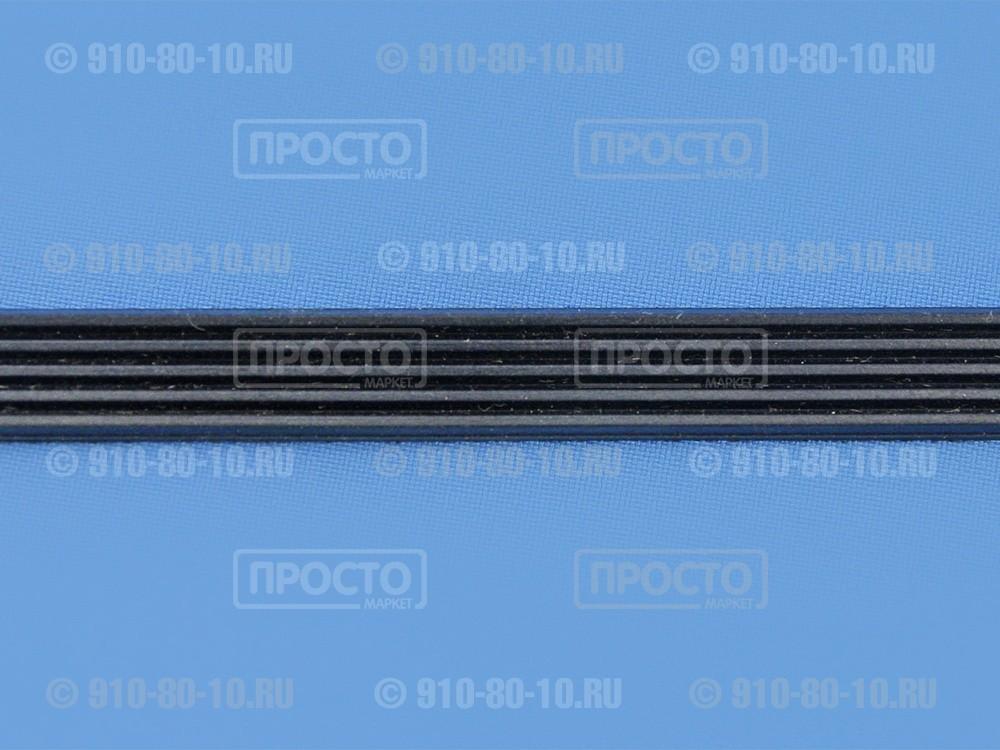 Ремень для стиральных машин1255 J5 EL Optibelt Bosch, Siemens (439490)