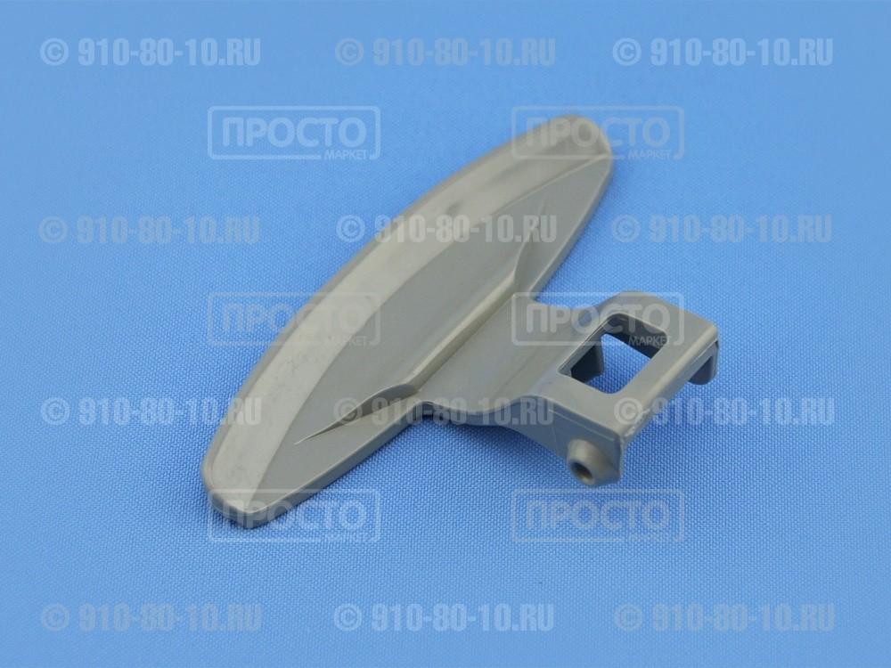 Ручка люка серая LG (3650EN3005A)