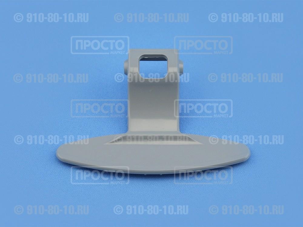 Ручка люка серая LG (3650ER3002A)