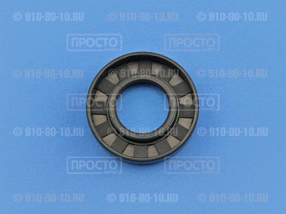 Сальник 25*50*10 GP NQK.SF для стиральных машин Beko, Whirlpool, Indesit, Ariston (SLB061UN)