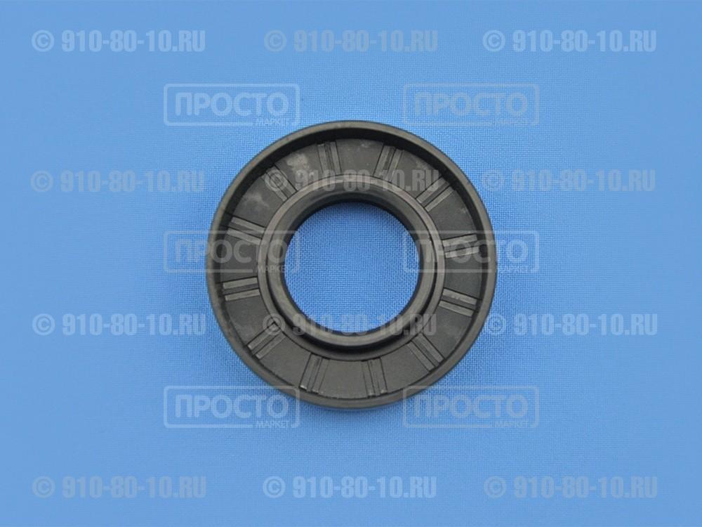 Сальник 30*60,55*10/12 SKL для стиральных машин Samsung (DC62-00242A)