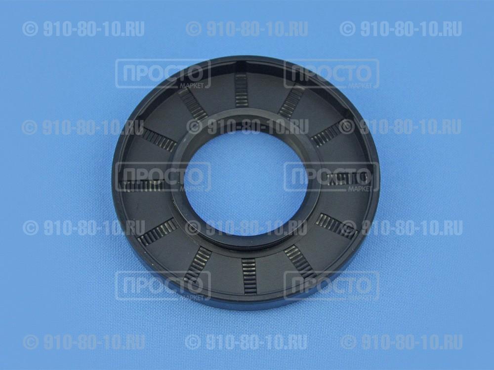 Сальник 37*76*9,5/12 NQK.SF для стиральных машин LG (4036ER2004A)