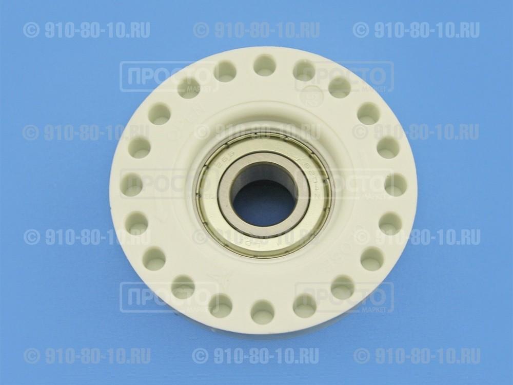 Суппорт опорный в сборе для стиральных машин AEG, Electrolux, Rosenlew, Rex, Zanussi, Husqvarna (4071306494)