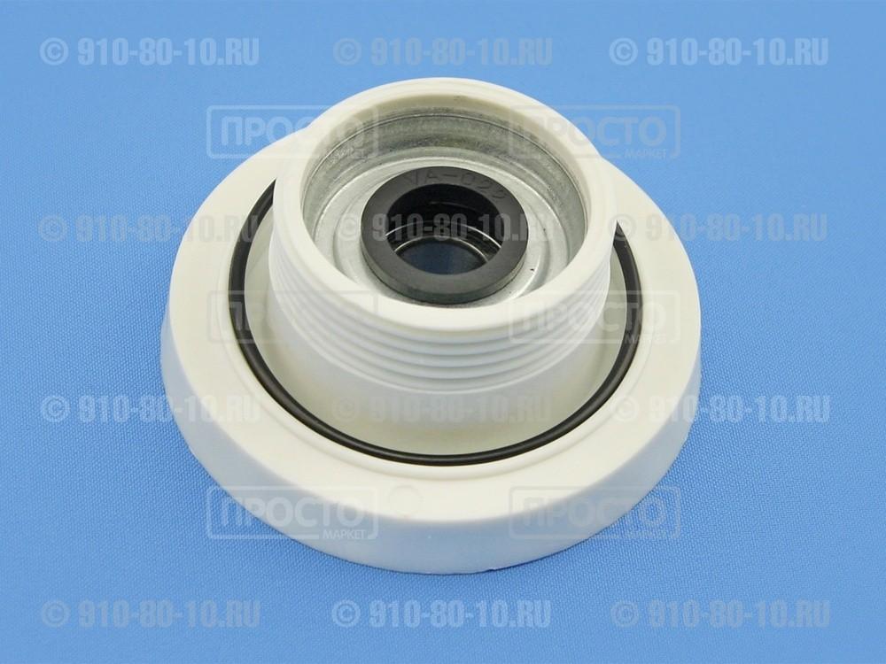 Суппорт опорный в сборе для стиральных машин AEG, Electrolux, Rosenlew, Rex, Zanussi, Rosenlew (4071430971)