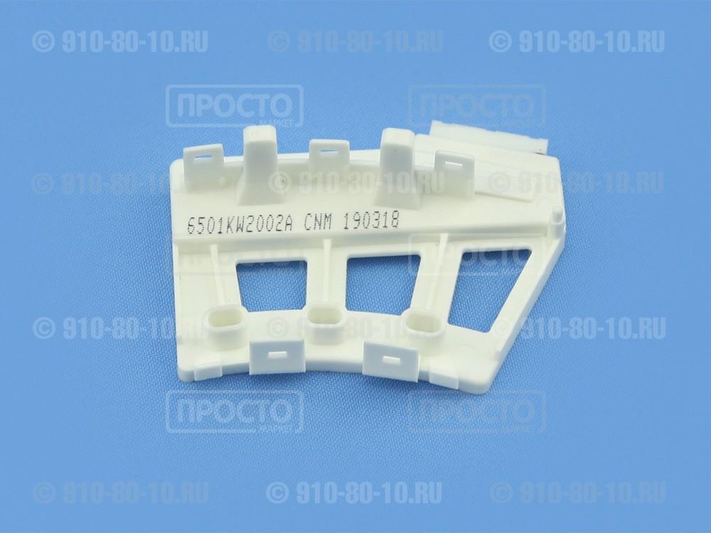 Таходатчик мотора стиральной машины LG, DAEWOO (6501KW2002A)