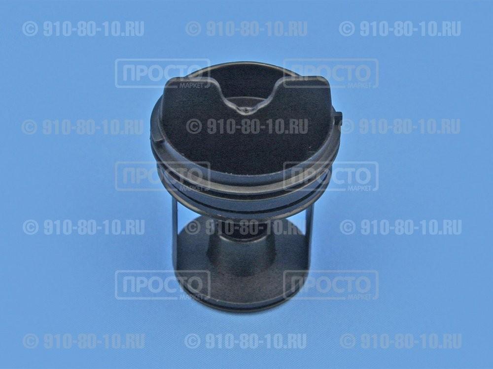 Сливной фильтр стиральных машин Gorenje, Hisense, Asko, UPO (279538)