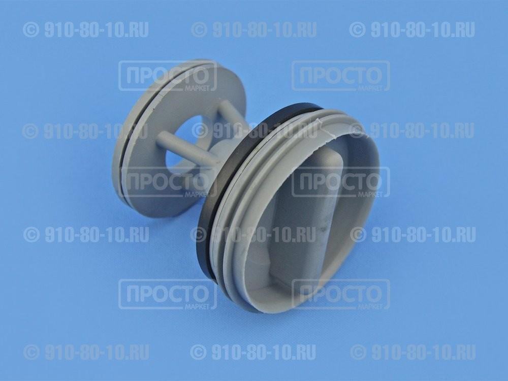Сливной фильтр стиральных машин Bosch, Siemens, Neff (053761)