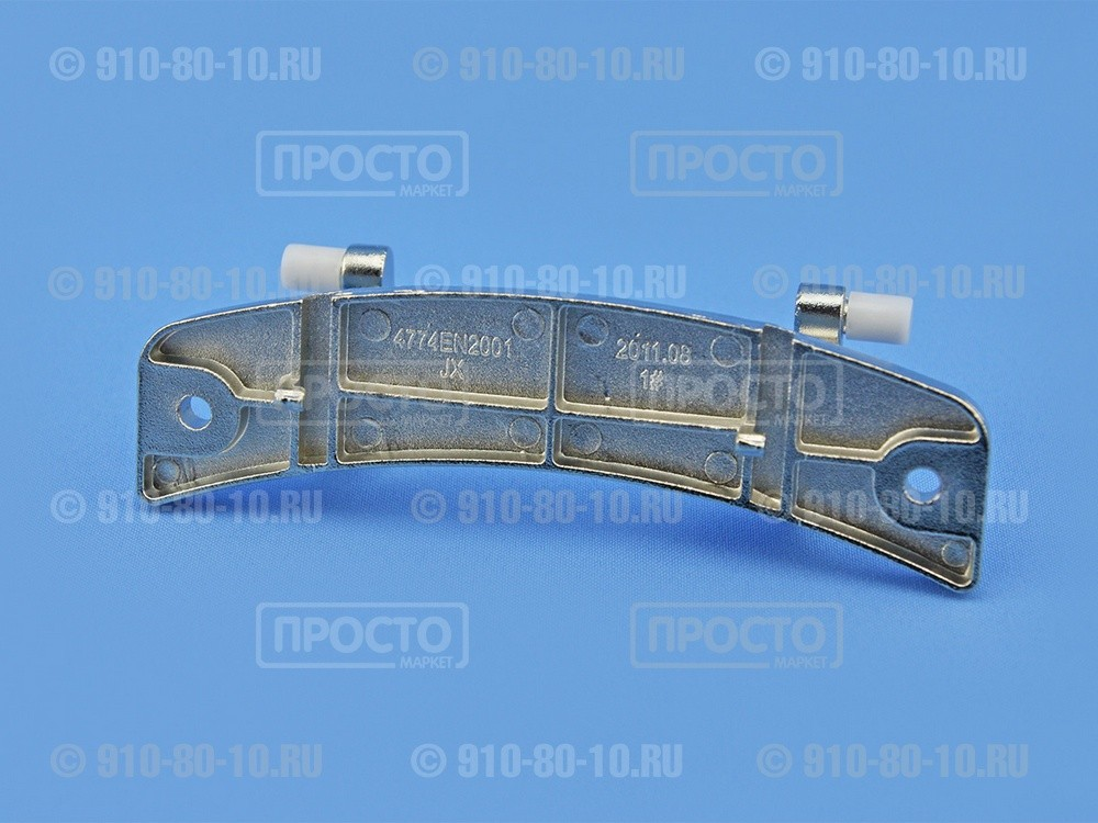 Петля люка стиральной машины Lg (4774EN2001A)