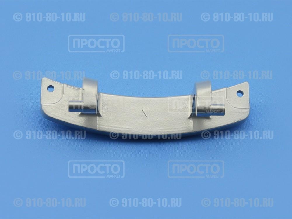Петля люка стиральной машины Samsung (DC61-02099A)