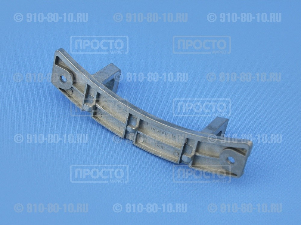 Петля люка стиральной машины Samsung (DC61-01632A)